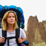 Reese Witherspoon is 'Wild' About the New Role She is Playing