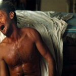 5 Movie Scenes That Captured Very Real Moments
