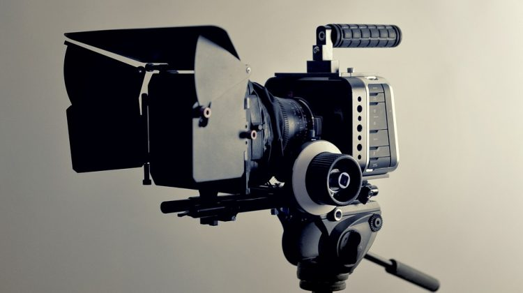 Enjoy Movies More By Learning About Special Effects